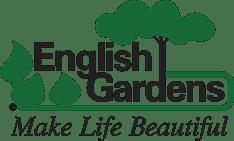 EnglishGardens Logo