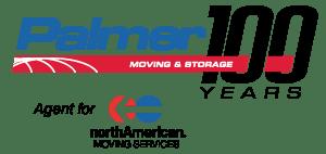 Palmer100_NA_Logo_300px