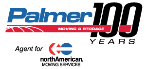 Detroit Movers - Palmer Moving and Storage at 24660 Dequindre Road Warren, MI 48091. Call (586) 436-3804 today!