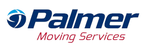 Palmer Logo